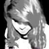 RadioactiveThundacat's avatar