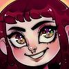 RadioactiveZerO's avatar