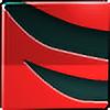 radioactivity's avatar