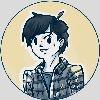 Radioamnesiac's avatar