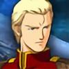 radioboy86's avatar