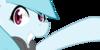 RadiobronyFR's avatar