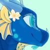 RadiOcean's avatar