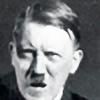 radiocollector's avatar