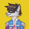 radiocoon's avatar