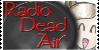 RadioDeadAir's avatar