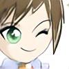 radiodiva's avatar