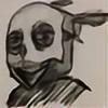 radiodogs's avatar