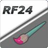 RadioFlash24's avatar