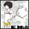 radioFUN's avatar