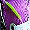 radiogalaxy's avatar
