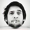 radiohat's avatar