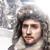 RadioHeadd84's avatar