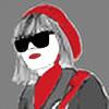 radioheartgirl's avatar