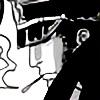 RadioKolkod's avatar