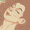 Radiolaire's avatar