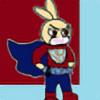 radiolarianprotist's avatar