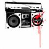 Radioliar's avatar