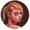 radiolol's avatar
