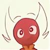 RadioMomo's avatar