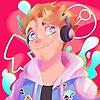 radiooctaveart's avatar