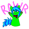 RadioOfRoyAi's avatar