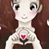 Radiophonia's avatar