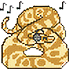RadioPython's avatar
