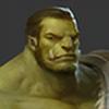 RadioRaptor's avatar