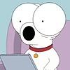 RadioRin's avatar