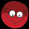 RadioRise's avatar