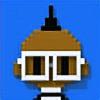 RadioSmasher89's avatar