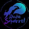 RadioSquirrel's avatar
