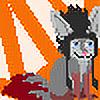 Radiove's avatar