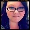 Radiovixen's avatar