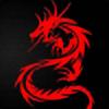 radisaw's avatar
