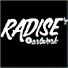 Radise's avatar