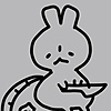 Radishcakeholes's avatar