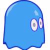 radishdalek's avatar