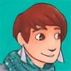 radishninja's avatar
