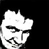 Radisus's avatar