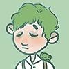 raditvde's avatar