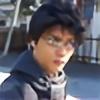 raditya18's avatar