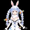 Radityawsgtg's avatar