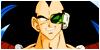 Raditz--Fans's avatar