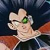raditzplz's avatar