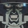 radium96's avatar