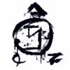 radiumdesign's avatar