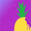 RadiumIridium's avatar