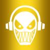 RadiumIven's avatar